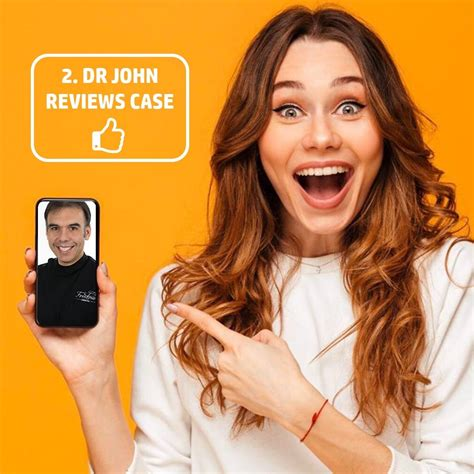 [click]free Instant Quote From Melbourne Dentist  Freedom Dental.